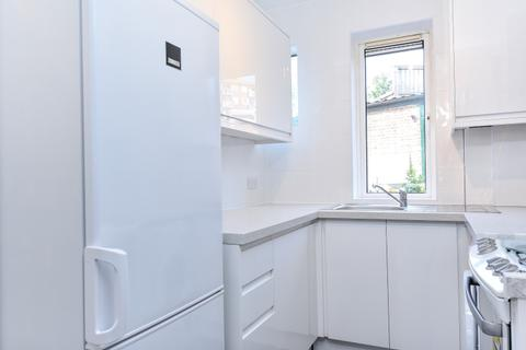 2 bedroom flat to rent - Tulse Hill Tulse Hill SW2