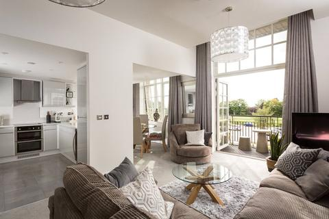 2 bedroom apartment for sale - The Residence, Bishopthorpe Road, York, YO23
