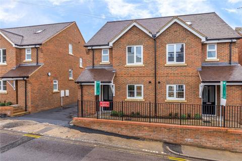 3 bedroom semi-detached house for sale - Folly Lane, St. Albans, Hertfordshire