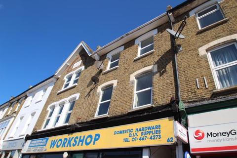 1 bedroom flat to rent - High Street, Chislehurst, Kent, BR7 5AQ
