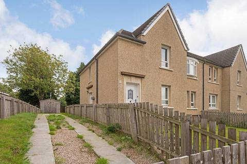 2 bedroom flat for sale - South Scott Street, Baillieston, Glasgow, G69 7JF