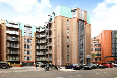 1 bedroom flat for sale - Bridge Quay, 138-141 Redcliff Street, Bristol, BS1