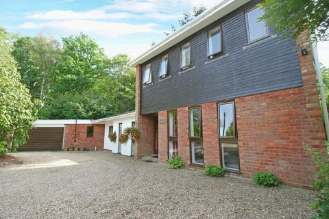 5 bedroom house for sale - Cageswood Drive, Farnham Common, Buckinghamshire SL2