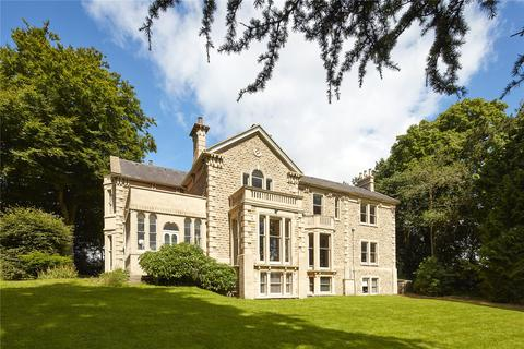8 bedroom detached house for sale - Granville Road, Bath, BA1