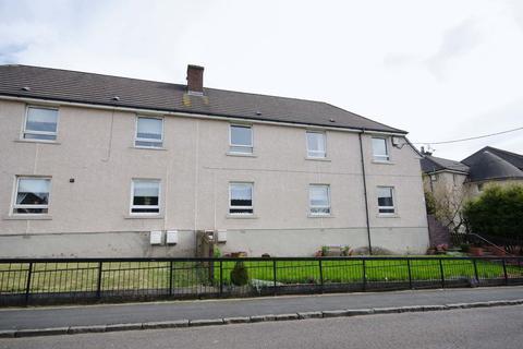 3 bedroom apartment to rent - Cuilmuir Terrace, Croy
