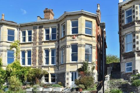 5 bedroom semi-detached house for sale - Claremont Road, Bishopston