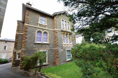 2 bedroom apartment for sale - Positioned in Clevedon's vibrant Hill Road