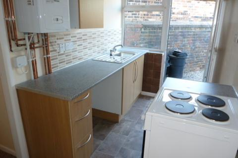 1 bedroom flat to rent - Rebecca Street, Stoke, Stoke-on-Trent