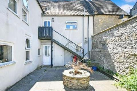 1 bedroom apartment for sale - 21 The Causeway, Chippenham