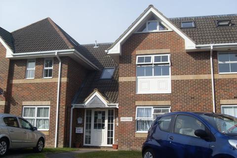 2 bedroom ground floor flat to rent - Edwina Court, 20 Edwina Road
