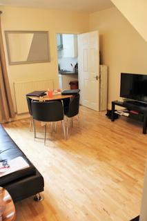 1 bedroom apartment to rent - Cardigan Gardens, Reading