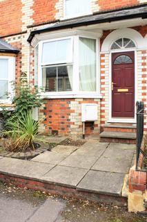 1 bedroom apartment to rent - Cardigan Gardens, Reading