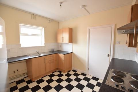 2 bedroom apartment to rent - 4 Marsh Lane