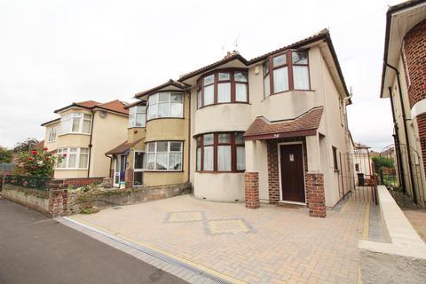 3 bedroom semi-detached house for sale - Oldbury Court Road, Bristol, BS16 2HH