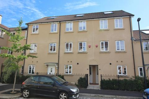 4 bedroom terraced house for sale - Wood Mead, Bristol, BS16 1GQ