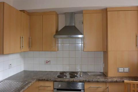 2 bedroom flat to rent - Mid Road, , Dundee