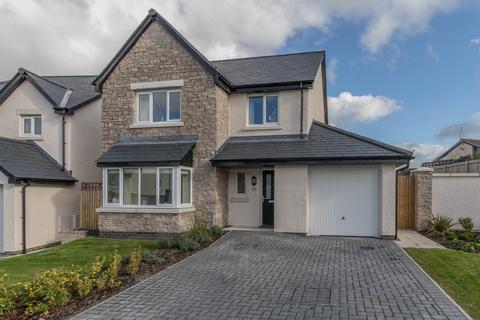 4 bedroom detached house for sale - 12 Blenkett View, Jack Hill, Allithwaite