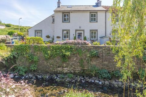 3 bedroom semi-detached house for sale - Cark House Cottage, Cark In Cartmel