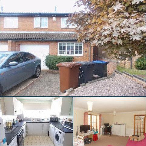 3 bedroom property to rent - 2, Wildern Lane, Northampton NN4 0SN