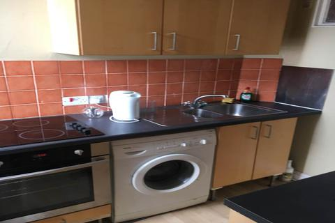2 bedroom flat to rent - Leith Walk, Edinburgh,