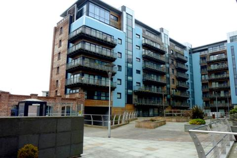 2 bedroom flat to rent - Breadalbane Street, Edinburgh,