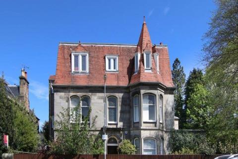 4 bedroom flat to rent - Tipperlin Road, Merchiston, Edinburgh