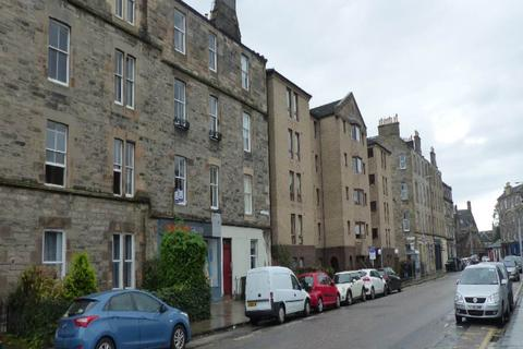 2 bedroom flat to rent - Henderson Row, Stockbridge, Edinburgh