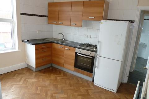 2 bedroom flat to rent - Fantastic Location - Ecclesall Rd, Sheffield, S11 8PG