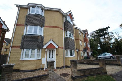 1 bedroom apartment to rent - Skene Close, Little Oxford