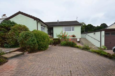 2 bedroom bungalow for sale - BARNFIELD CLOSE GALMPTON BRIXHAM