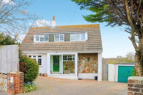 4 bedroom house for sale - WAYSIDE CLOSE, BRIXHAM