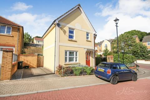 3 bedroom detached house for sale - Pengelly Way, Torquay