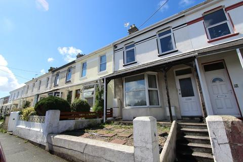 2 bedroom ground floor flat for sale - Moor View, Torpoint
