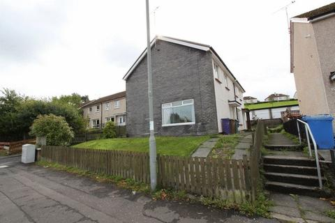 3 bedroom semi-detached house for sale - Archerhill Road, Glasgow