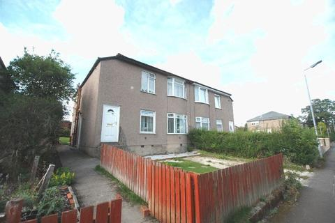 3 bedroom apartment for sale - Kilmorie Drive, Glasgow
