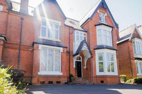 3 bedroom apartment for sale - 10 Oxford Road, Birmingham