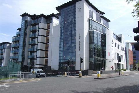 1 bedroom apartment to rent - Lovell House, Leeds, LS7