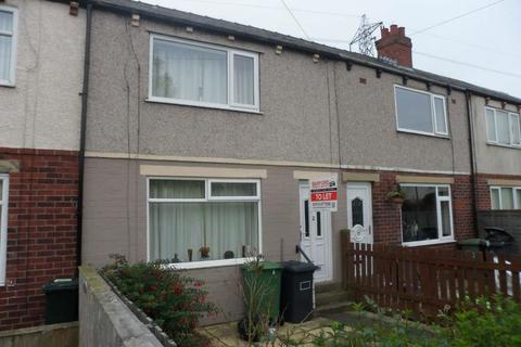 2 bedroom terraced house to rent - Birksland Moor, Birkenshaw, Bradford