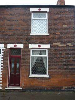 2 bedroom terraced house to rent - 8 Lorraine Street, Stoneferry, Hull, HU8 8EG