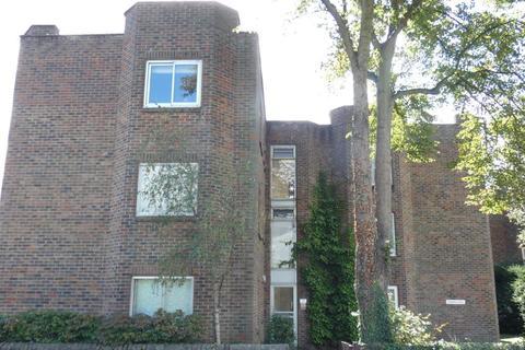 2 bedroom flat to rent - Cherwell Court, Cambridge