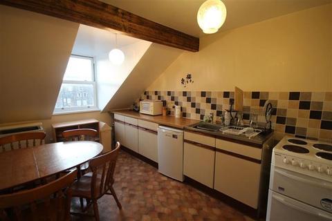 1 bedroom flat to rent - 1 Bed Flat Queens Road £550pcm