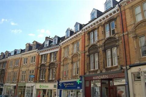 2 bedroom flat to rent - Regent Street, Clifton, , Bristol