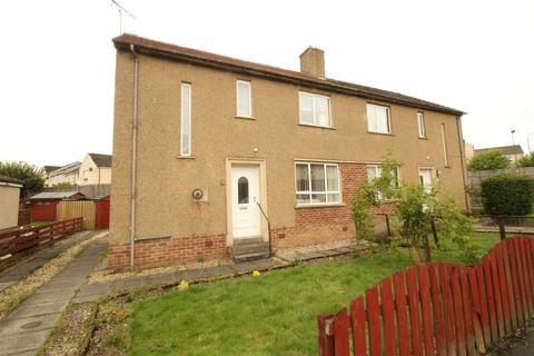 3 bedroom semi-detached house for sale - Glen Road, Armadale, Bathgate