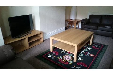 1 bedroom house share to rent - HOUSE FOR 7 - Western Road
