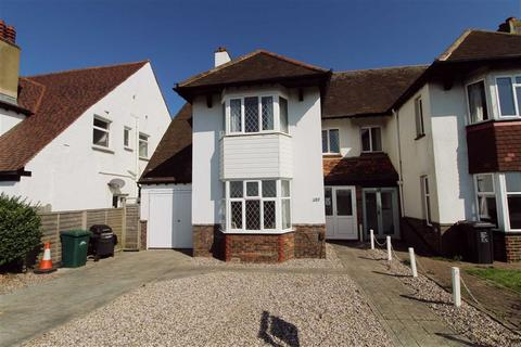 5 bedroom semi-detached house for sale - Kingsway, Hove, East Susserx