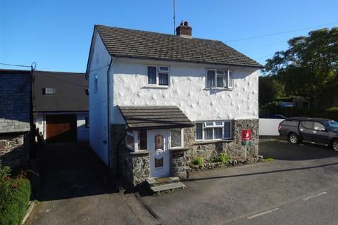 4 bedroom detached house for sale - East Street, North Molton, South Molton, Devon, EX36