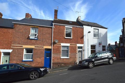 2 bedroom house to rent - Franklin Street, Exeter