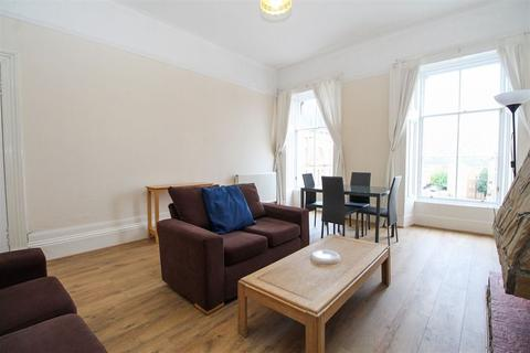 2 bedroom flat to rent - KENT ROAD, G3 7EF