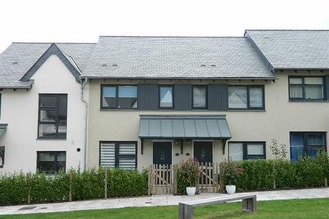 2 bedroom semi-detached house for sale - Limberland Avenue, Dartington, Devon, TQ9