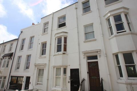 2 bedroom maisonette to rent - Clifton Place, Brighton